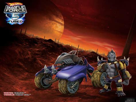 imagenes de hot wheels battle force 5 grimian hot wheels battle force 5 wiki fandom powered