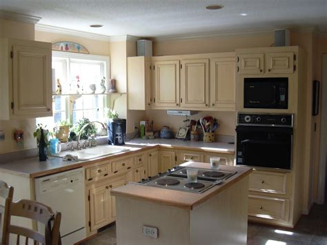 kitchen painting raleigh nc kitchen cabinet painting