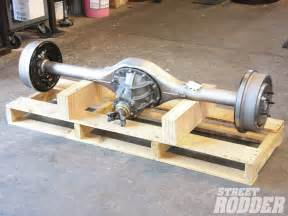 9 Inch Ford Rear End For Sale Pinion For Ford 9 Rear End For Sale Autos Post