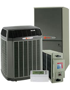 comfort line products inc gas furnaces air conditioners fireplaces water heaters