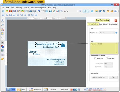 doodle jump java code what program can i use to make business cards paul ford