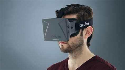 oculus android oculus rift reality headset is coming to android but not ios