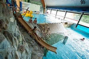 aalen schwimmbad rheinb 246 llen freizeitbad rhein eifel tv