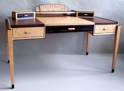 art deco desk l art deco desk