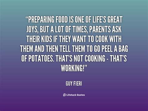 great food quotes quotesgram