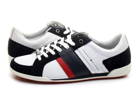tommy hilfiger shoes sale tommy hilfiger shoes royal 3c1 17s 0410 909 online