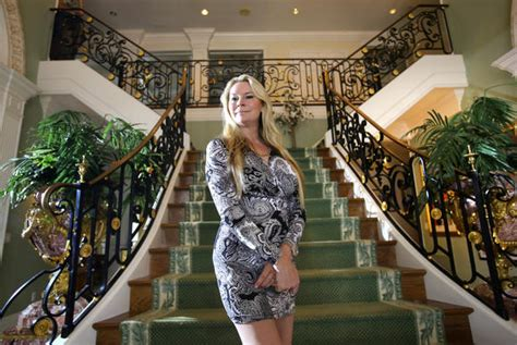 jackie siegel house david siegel versailles mansion