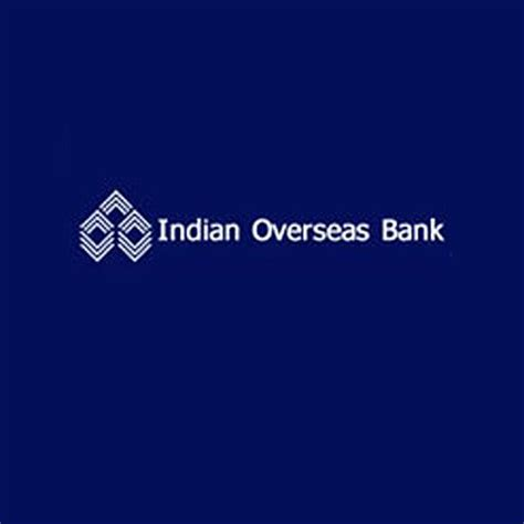 indian oversees bank indian overseas bank on the forbes global 2000 list
