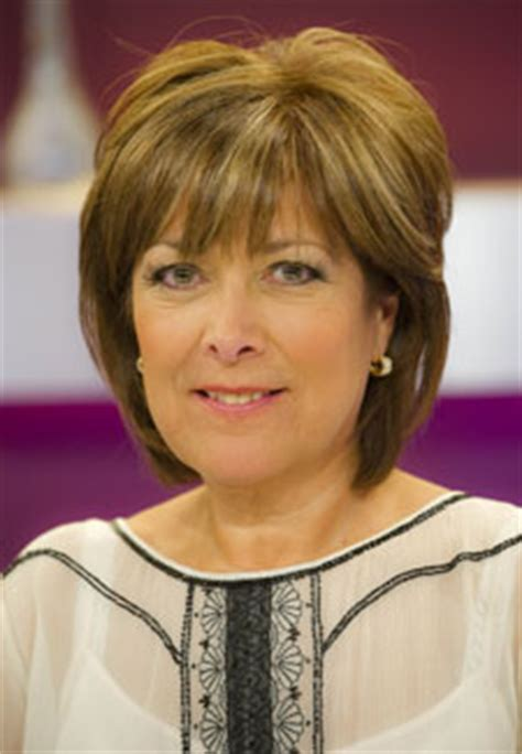 haircuts bellingham lynda bellingham diagnosed with cancer celebrity gossip