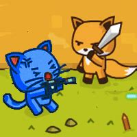 strike force kitty 2 strike force kitty 2 game 2 play online
