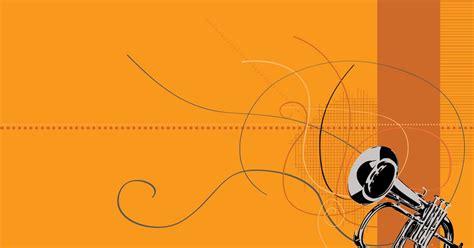 wallpaper flugelhorn  evdesign