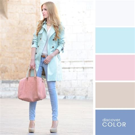 perfect color combinations 15 perfect color combinations