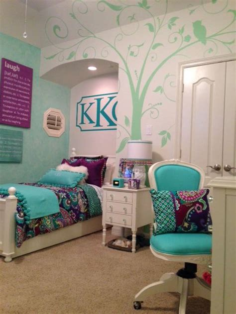 cute teenage room designs interiordecodir com teen girl s room makeover a makeover inspired by one