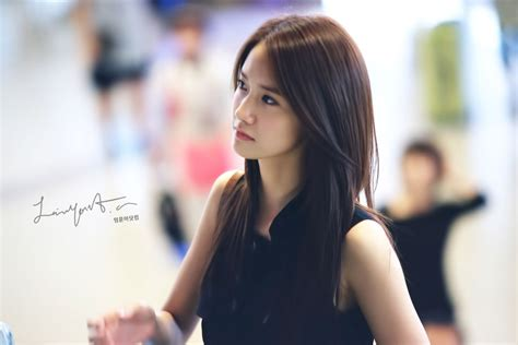 Yoona Fa chapter 3 khunri taecyoon asianfanfics