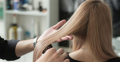 best hair salons in northern nj best hair colorist in bergen county nj best local hair