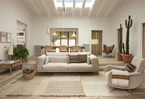 tres vegetal rug designed  nani marquina twentytwentyone