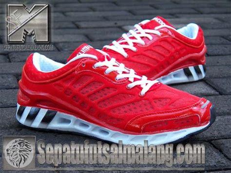 Sepatu Murah Replic 6 sepatu futsal murah di yogyakarta sepatu running adidas