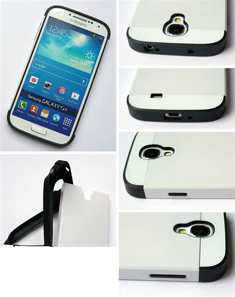 Samsung J710 Hardcase Nilkin Cover Silikon samsung galaxy s4 s5 schutz h 252 lle silikon cover bumper tpu hardcase tasche