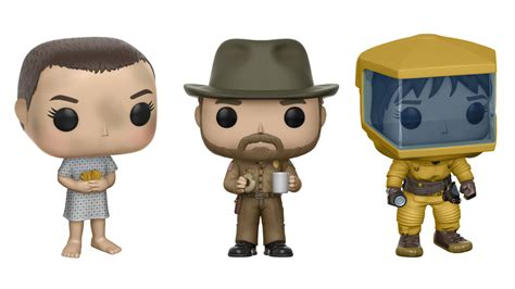 Pop Series things funko pop series 2 announced plus new