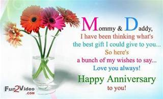 happy anniversary mom and dad images anniversary cards