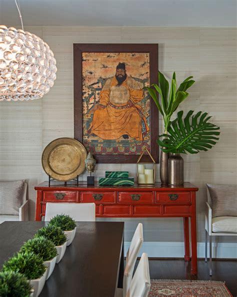 how i became an interior designer decorator bossy