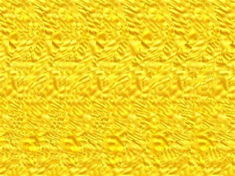 imagenes en 3d haciendo bizcos estereogramas copad 237 sima experiencia imperdible taringa