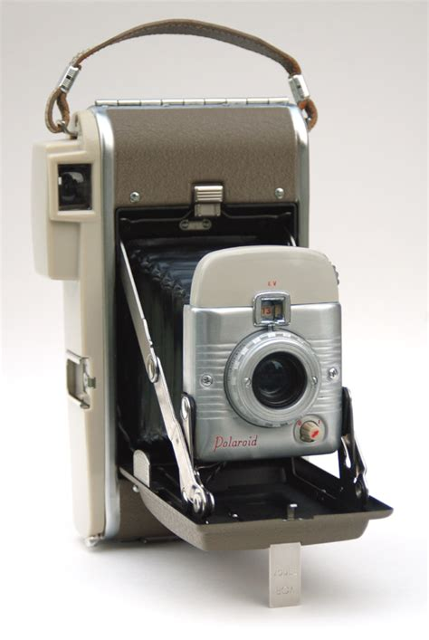 land polaroid list of polaroid instant cameras