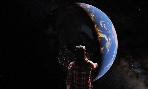 google earth explore the world with google earth vr smart magazine