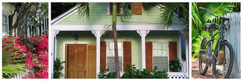 El Patio Motel Key West Fl by Patio El Patio Motel Key West Fl Home Interior Design