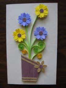 Quilling Designs pics photos quilling designs