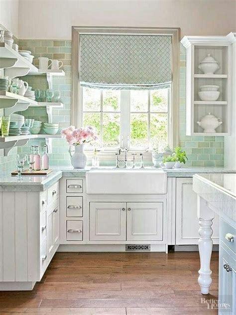 cottage kitchens sale 25 best ideas about cottages on