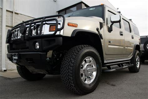 accessories for h2 hummer adventure accessories hummer h2 accessories