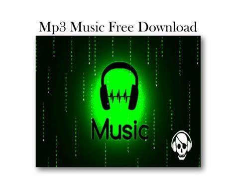 download mp3 gratis crossbottom ppt mp3 music free download powerpoint presentation id