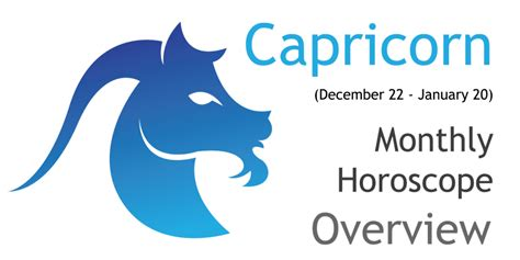 Capricorn Monthly Horoscope by April 2018 Capricorn Monthly Horoscope Ask Oracle