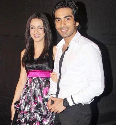 sanaya irani and mohit sehgal wedding nora fatehi gives tough competition to deepika padukone in