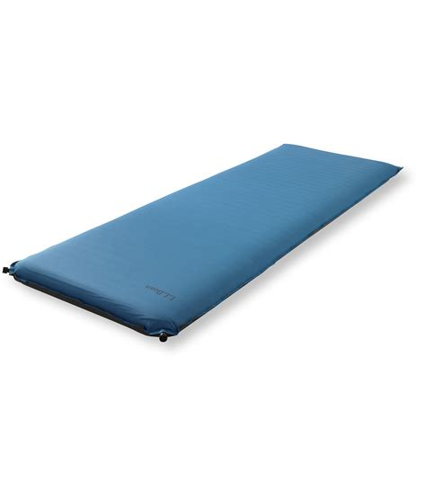 futon pad chic c futon futon pad iluminacion galo decor