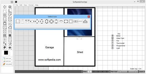 floor planner com visual floor planner formerly myfloorplan designer download