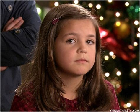 bailee madison baby pictures bailee madison child actress images pictures photos videos