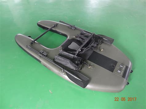 ebay ie boats for sale bison float tube the floating fishing boat sup belly boat