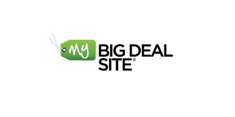 designcrowd retailmenot 40 niche daily deal group buying logo designs
