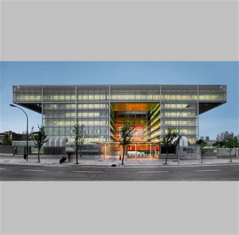 central banco popular noticias oficinas la nueva ciudad banco popular