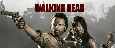 the walking dead staffel 6 wann the walking dead news trailer hintergr 252 nde zu twd
