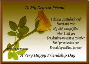 friendship day wish free happy friendship day ecards greeting cards 123 greetings