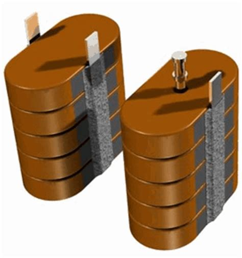 capacitor dielectric npo cog capacitor dielectric cog 28 images npo cog dielectric