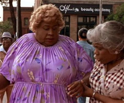 big momma s house 3 big momma s house 3 really best for film
