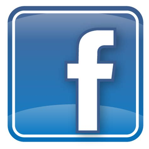 Fb Sweepstakes - index of user buggy sweepstakes img