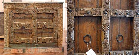 mobili antichi cinesi mobili antichi orientali on line prezzi mobili etnici 800