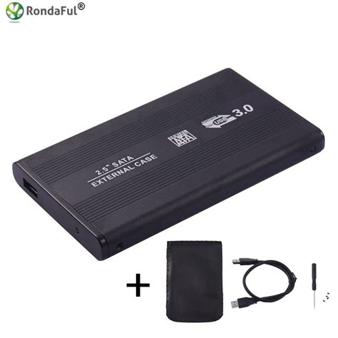 Usb 2 0 Hdd External 2 5 Sata usb 3 0 hdd drive external enclosure 2 5 inch sata