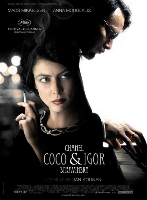 film coco chanel wikipedia 31 french movies to watch for a chilly october coco