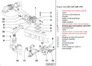 Vw T4 Exhaust System Diagram Vw Egr Wiring Diagram Vw Volks Wagen Free Wiring Diagrams